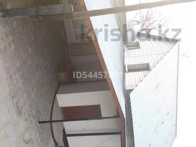 Дача с участком в 12 сот., Улица Грушовая 130 за 14 млн 〒 в Талгаре — фото 6