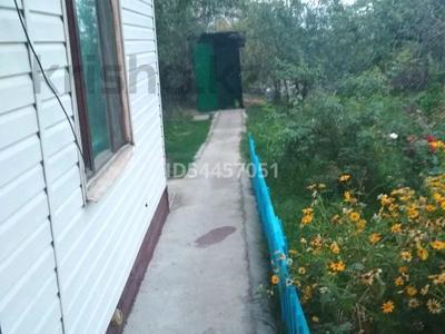 Дача с участком в 12 сот., Улица Грушовая 130 за 14 млн 〒 в Талгаре — фото 7