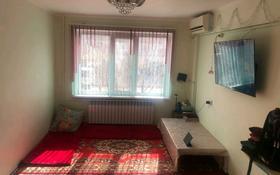 1-комнатная квартира, 32 м², 2/5 этаж, Привокзальный-5 8 за 7.8 млн 〒 в Атырау, Привокзальный-5