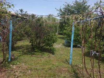 Дача с участком в 8 сот., Иссыкские дачи за 2.9 млн 〒 в Болеке — фото 3
