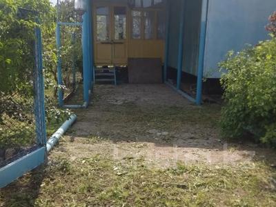 Дача с участком в 8 сот., Иссыкские дачи за 2.9 млн 〒 в Болеке — фото 6