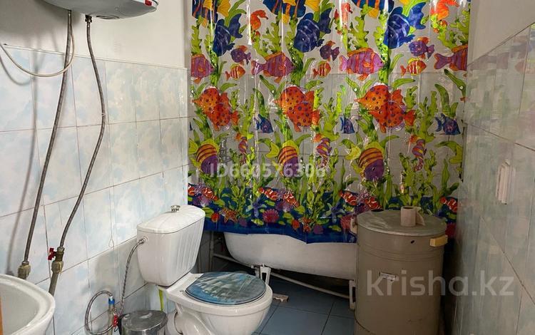 3-комнатный дом, 41 м², Масанчи — Кобикова за 4.5 млн 〒 в Жаркенте