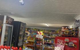 Магазин площадью 100 м², Е 16 2/2 — Айтматова за 180 000 〒 в Нур-Султане (Астане), Есильский р-н