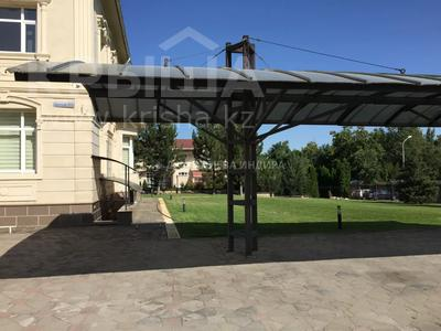 Здание, проспект Достык — Оспанова площадью 800 м² за 2.5 млн 〒 в Алматы, Медеуский р-н — фото 2