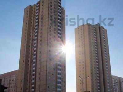 2-комнатная квартира, 72 м², 21/25 этаж, Богенбай батыра 30 — Сарыарка за 21.5 млн 〒 в Нур-Султане (Астана), Сарыарка р-н — фото 14
