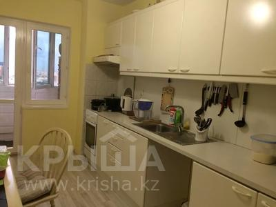 2-комнатная квартира, 72 м², 21/25 этаж, Богенбай батыра 30 — Сарыарка за 21.5 млн 〒 в Нур-Султане (Астана), Сарыарка р-н — фото 3
