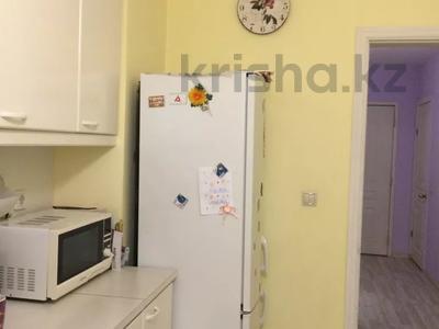 2-комнатная квартира, 72 м², 21/25 этаж, Богенбай батыра 30 — Сарыарка за 21.5 млн 〒 в Нур-Султане (Астана), Сарыарка р-н — фото 4