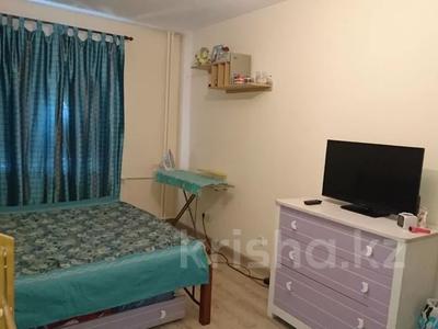 2-комнатная квартира, 72 м², 21/25 этаж, Богенбай батыра 30 — Сарыарка за 21.5 млн 〒 в Нур-Султане (Астана), Сарыарка р-н — фото 6