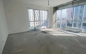 5-комнатная квартира, 200 м², 7/18 этаж, Е-10 17л за 92 млн 〒 в Нур-Султане (Астане), Есильский р-н