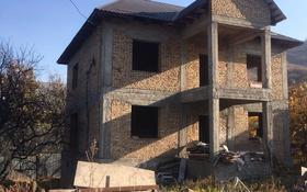 5-комнатный дом, 220 м², 6 сот., мкр Нурлытау (Энергетик) за 54 млн 〒 в Алматы, Бостандыкский р-н