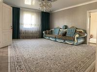 6-комнатный дом, 160 м², 6 сот., Восточный мкр Айдарлы 28 — Шаталова за 35 млн 〒 в Талдыкоргане