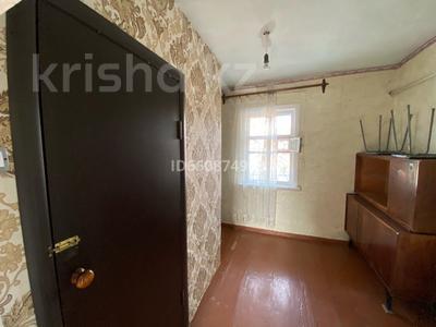 2-комнатная квартира, 50 м², 1 этаж помесячно, Калтаева 38 — Агынтай Батыра за 70 000 〒 в Каскелене — фото 4