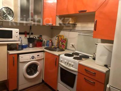 2-комнатная квартира, 50 м², 1/10 этаж, Сормова 5/2 за ~ 8.3 млн 〒 в Павлодаре — фото 2