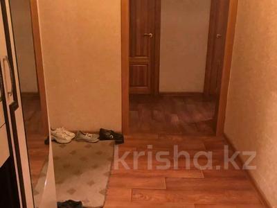 2-комнатная квартира, 50 м², 1/10 этаж, Сормова 5/2 за ~ 8.3 млн 〒 в Павлодаре — фото 4