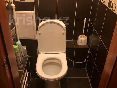 2-комнатная квартира, 50 м², 1/10 этаж, Сормова 5/2 за ~ 8.3 млн 〒 в Павлодаре — фото 5