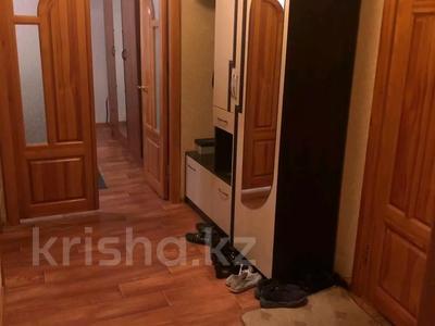 2-комнатная квартира, 50 м², 1/10 этаж, Сормова 5/2 за ~ 8.3 млн 〒 в Павлодаре — фото 6