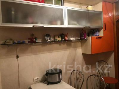 2-комнатная квартира, 50 м², 1/10 этаж, Сормова 5/2 за ~ 8.3 млн 〒 в Павлодаре — фото 7