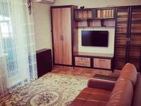 2-комнатная квартира, 60 м², 9 этаж посуточно