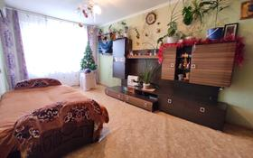 3-комнатная квартира, 61.9 м², 4/5 этаж, пгт Балыкши, Пгт Балыкши 17 за 9.1 млн 〒 в Атырау, пгт Балыкши