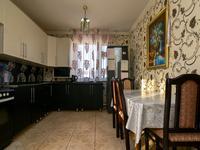 3-комнатный дом, 100 м², 10 сот., Ойжайлау 19 — Жеруйык за 27 млн 〒 в Нур-Султане (Астане), Сарыарка р-н