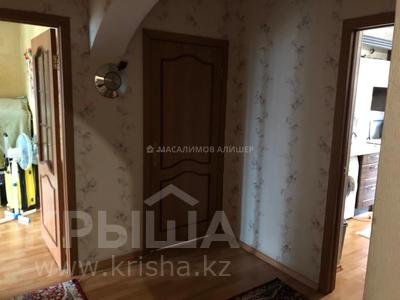 4-комнатная квартира, 90 м², 2/12 этаж, мкр Аксай-1, Мкр Аксай-1 4б — Саина за 29 млн 〒 в Алматы, Ауэзовский р-н — фото 2