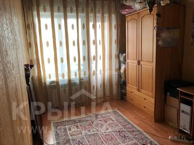 4-комнатная квартира, 90 м², 2/12 этаж, мкр Аксай-1, Мкр Аксай-1 4б — Саина за 29 млн 〒 в Алматы, Ауэзовский р-н — фото 4