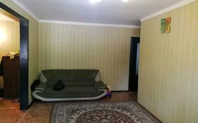 3-комнатная квартира, 57 м², 1/5 этаж, улица Глинки 54а за 12 млн 〒 в Семее