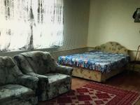 5-комнатный дом, 175 м², 12 сот.