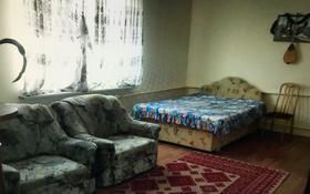 5-комнатный дом, 175 м², 12 сот., Парман 101 — Первая линия за 8 млн 〒 в Капчагае