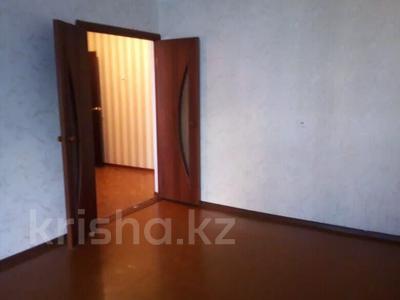 3-комнатная квартира, 65 м², 1/5 этаж, 7 мкр 25 — Волынова-генарала Арыстанбекова за 12.5 млн 〒 в Костанае — фото 7