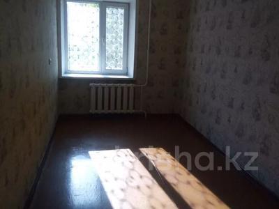 3-комнатная квартира, 65 м², 1/5 этаж, 7 мкр 25 — Волынова-генарала Арыстанбекова за 12.5 млн 〒 в Костанае — фото 9