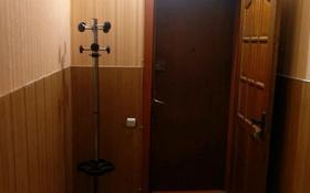 2-комнатная квартира, 65 м², 2/9 этаж помесячно, Мынбаева 68а за 150 000 〒 в Алматы