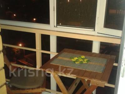 3-комнатная квартира, 86 м², 12/19 этаж, Сарайшык 7/1 за 45 млн 〒 в Нур-Султане (Астана), Есиль р-н — фото 11