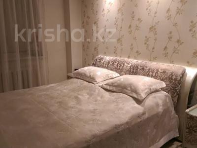 3-комнатная квартира, 86 м², 12/19 этаж, Сарайшык 7/1 за 45 млн 〒 в Нур-Султане (Астана), Есиль р-н — фото 8