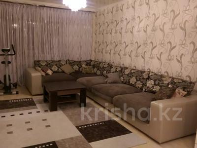 3-комнатная квартира, 86 м², 12/19 этаж, Сарайшык 7/1 за 45 млн 〒 в Нур-Султане (Астана), Есиль р-н — фото 6