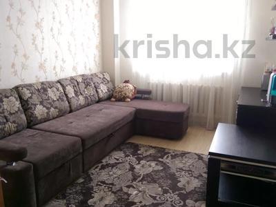 3-комнатная квартира, 86 м², 12/19 этаж, Сарайшык 7/1 за 45 млн 〒 в Нур-Султане (Астана), Есиль р-н — фото 7