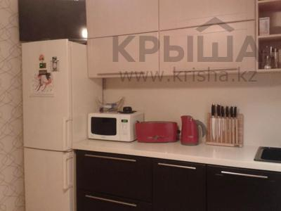 3-комнатная квартира, 86 м², 12/19 этаж, Сарайшык 7/1 за 45 млн 〒 в Нур-Султане (Астана), Есиль р-н — фото 2