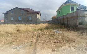 8-комнатный дом, 400 м², 24 сот., Микрорайон Шапагат-2 454545454 за 72 млн 〒 в Шымкенте, Енбекшинский р-н