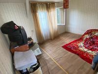 Дача с участком в 6 сот., Верхняя каскеленская трасса за 15.5 млн 〒 в Каскелене