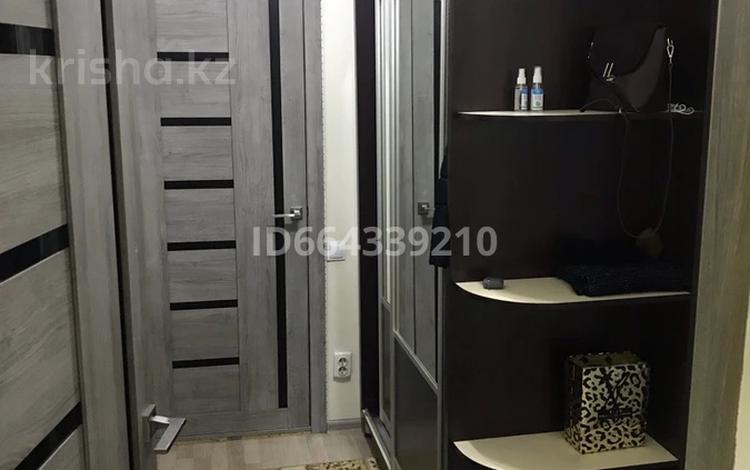 1 комната, 25 м², Айтиева 9 — Казбек би за 60 000 〒 в Алматы, Алмалинский р-н