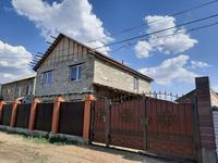 4-комнатный дом, 240 м², 8 сот., Проезд интернациональный 9 за 28 млн 〒 в Экибастузе