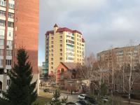 5-комнатная квартира, 110 м², 2/16 этаж, Протозанова 143 за 47 млн 〒 в Усть-Каменогорске