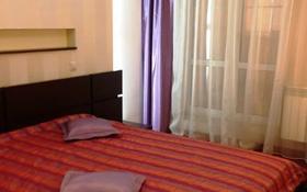 2-комнатная квартира, 65 м², 5/10 этаж посуточно, Желтоксан 17-А — Кунаева за 10 000 〒 в Шымкенте, Аль-Фарабийский р-н