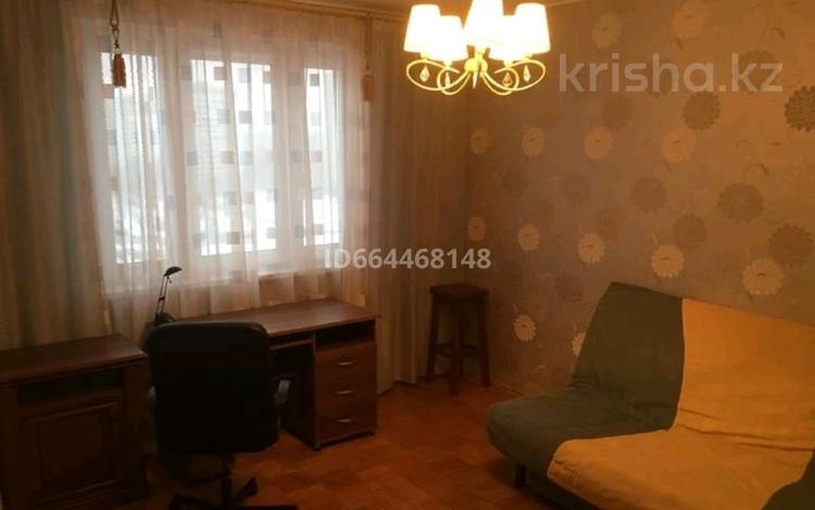 3-комнатная квартира, 78 м², 2/5 этаж посуточно, проспект Абая 104 за 15 000 〒 в Уральске