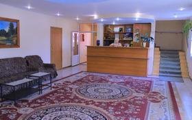 Сдам гостиницу эконом класса за 2 000 〒 в Павлодарской обл.