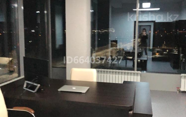 Офис площадью 50 м², Арай 29/3 за 260 000 〒 в Нур-Султане (Астана), Есиль р-н