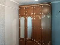 1 комната, 16 м²