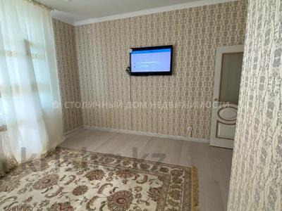 1-комнатная квартира, 40 м² помесячно, Мәңгілік Ел 52 — Улы Дала за 130 000 〒 в Нур-Султане (Астана), Есиль р-н — фото 2