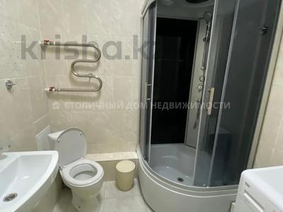 1-комнатная квартира, 40 м² помесячно, Мәңгілік Ел 52 — Улы Дала за 130 000 〒 в Нур-Султане (Астана), Есиль р-н — фото 3