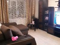 2-комнатная квартира, 50 м², 5/5 этаж, мкр Михайловка , Кривогуза 71 за 17.5 млн 〒 в Караганде, Казыбек би р-н